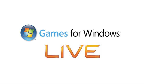 Games for Windows Live lukkes ned i 2014