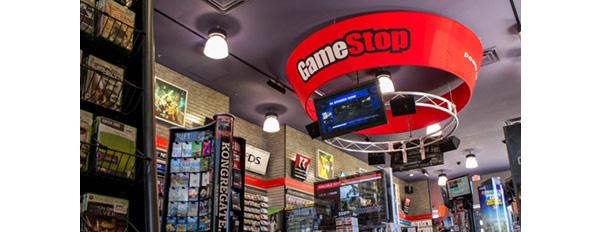 GameStop's PowerPass offers used video game rentals