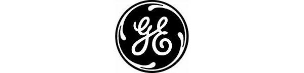 General Electric kehitti kuparia paremmin lämpöä johtavan materiaalin