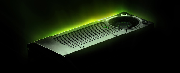 Nvidian vastaus Radeon HD 7790:lle - GeForce GTX 650 Ti Boost