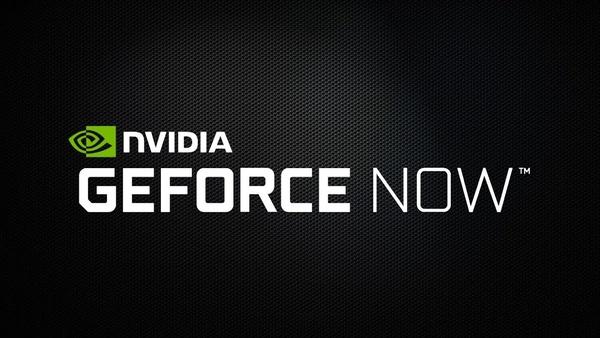 Nvidian GeForce NOW -pilvipelipalvelu toimii nyt Chromebookeilla