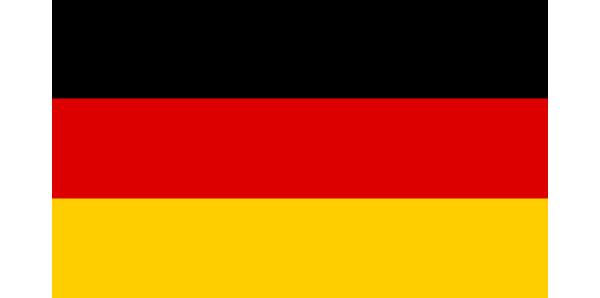 Germany limits P2P piracy fines