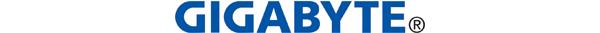 Gigabyte tarjoaa WiFi- ja Bluetooth 4.0 -yhteyksiä X79-emolevyissään
