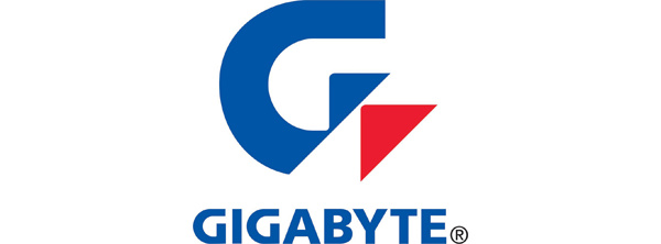 Gigabyte selvittää emolevyjen kiistellyn PCIe 3.0 -tuen