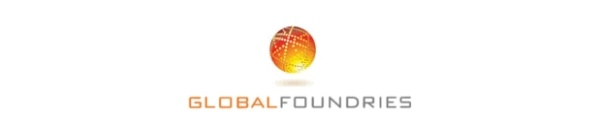 Globalfoundries: 20 nm vasta 2014