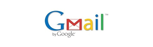 Google confirms, fixes Gmail outage