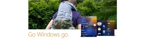 Windows Mobile 6.5 saapui - tässä 10 uutuuspuhelinta!