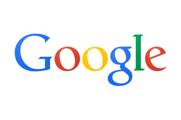 Google backed in 'right to be forgotten' limits