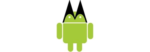 Google hakee EU:n hyväksyntää Motorola-kaupoille