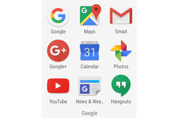 Android malware leads to 1 million Google account breaches