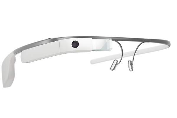 Google Glass beta goes on sale for anyone in U.S. at $1500