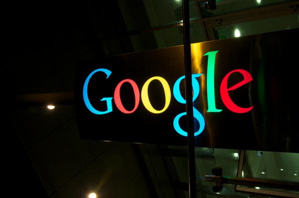 Google ei ole päivittänyt iPhone-sovelluksiaan joulukuun jälkeen
