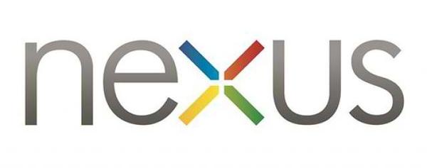Googlelta tulossa 10-tuumainen Nexus