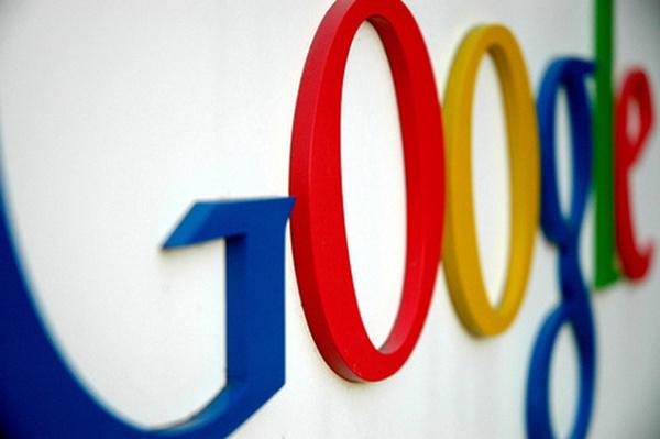 Google ottaa puettavan teknologian tosissaan - tulossa Android-kehitystyökalut