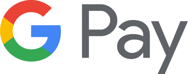 Google Pay wants to be your bank, too