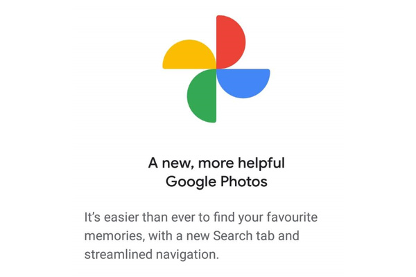 Google to remove free unlimited Google Photos