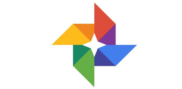 Google Photos osaa pian muuttaa mustavalkokuvat värillisiksi