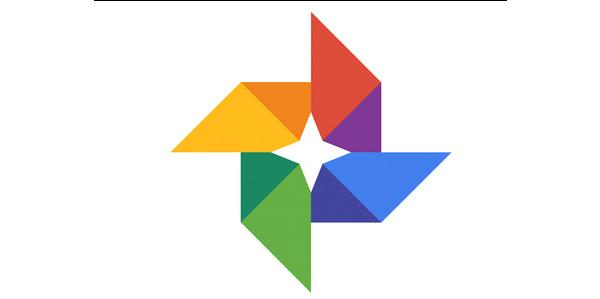 Google päivittää Kuvat-sovellusta, uusi Color Pop -ominaisuus bongattu