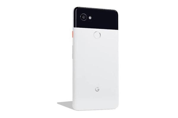 Google selvittää – Palavatko kuvat Pixel 2:n näyttöön kiinni?
