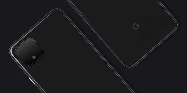 Google lisää uutuuspuhelimiinsa tutkan sekä iPhoneista tutun ominaisuuden