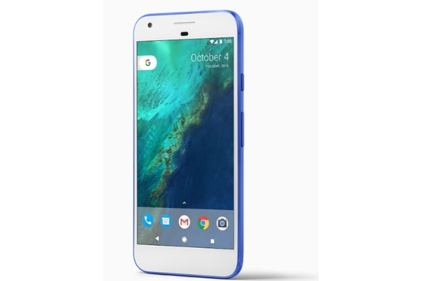 Google giving out $50 Play vouchers due to delays in Pixel shipments