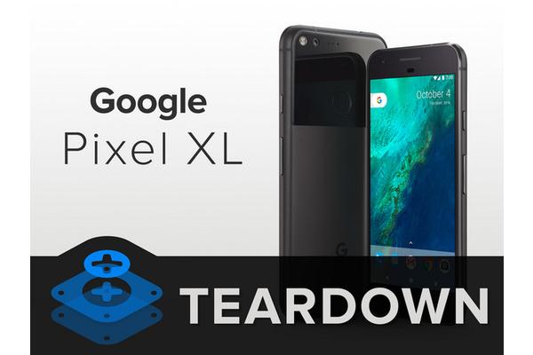 Uusi Google-puhelin purettiin, iPhonea hankalampi tapaus