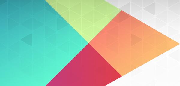 Androidin uusi sisältökauppa vuoti nettiin kaikkien ladattavaksi
