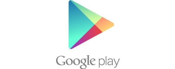 Play Store Suomi
