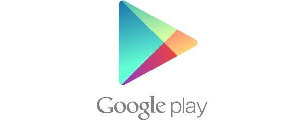 Google parantamassa sovelluskauppansa tietoturvaa