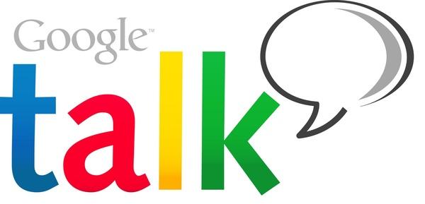 Google Talk poistuu kokonaan, uudistuksia Androidin viestisovelluksiin