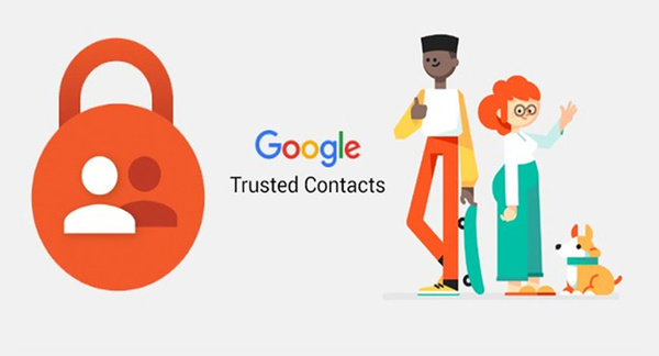 Google tappoi jälleen yhden oman palvelunsa