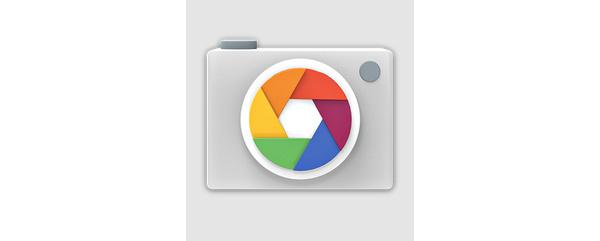 Uusi Android tuo yhden kameraa merkittävästi parantavan ominaisuuden