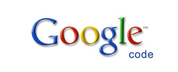 Google shutting down Google Code hosting service