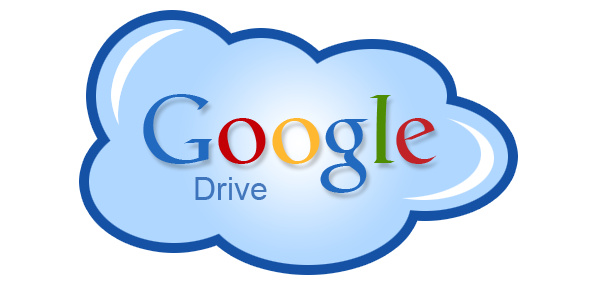 Rumor: Google Drive will come with 5GB free storage