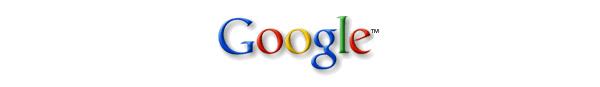 Googlen mobiilisovellus nyt myös S60-puhelimille