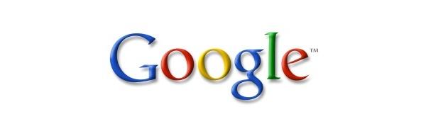 Googlen tuleva puhelinlaite onkin internetpuhelin?