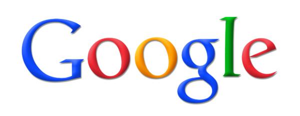 Googlen kehittämä tekoäly osaa pukea kuvat sanoiksi