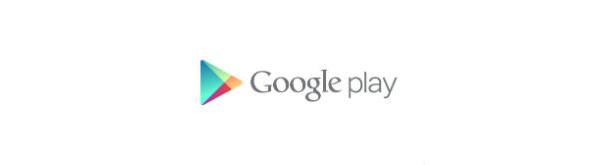 Google antoi kenkää Androidin mainosestosovelluksille