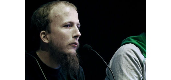 Pirate Bay founder's computer 'compromised' during alleged hacking, claims lawyer