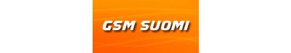 GSM Suomen palvelut jatkuvat