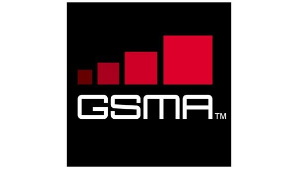 MWC: GSMA jakoi mobiilipalkinnot - Nokialle kaksi voittoa