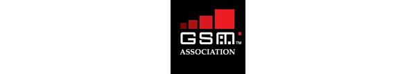 GSM Associationilta hanke sulautettujen SIM-korttien kehittämiseksi