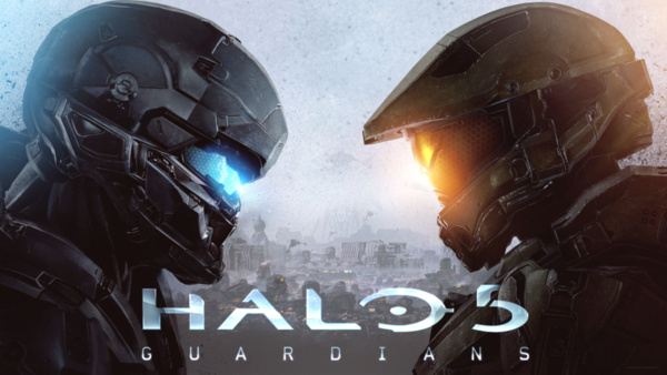 Halo World Championship sees prize pool jump to $2.5 million