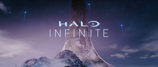 WATCH: Halo Infinite teaser trailer from E3