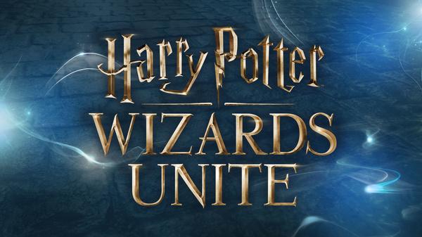 Onko tässä uusi hittipeli? Pokemon Gon kehittäjä julkaisi Harry Potter -mobiilipelin