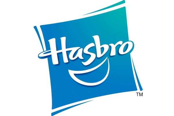 Toy maker Hasbro to merge with DreamWorks Animation studio?