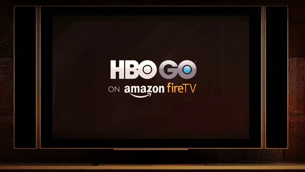 HBO Go now on Amazon Fire TV, price drops to $79