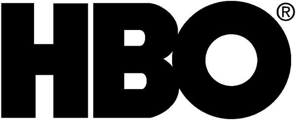 HBO Nordicilta tulossa kovan luokan viihdettä: Uutta Game of Thronesia ja Silicon Valleytä