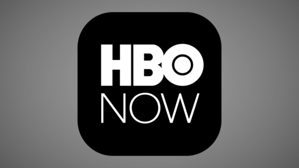 HBO Now available on Xbox One, 360 and Samsung Smart TVs