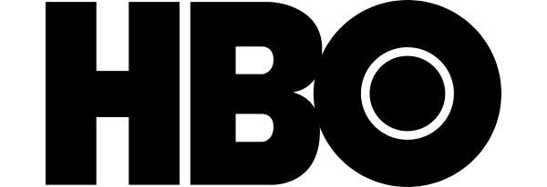 HBO tulee Suomeen yhteistyössä Urho TV:n omistajan kanssa